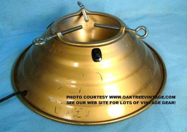 Spincraft Gold Lite Tree Stand Web Jpg 27170 Bytes